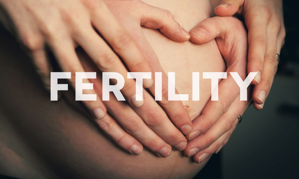 fertility-package