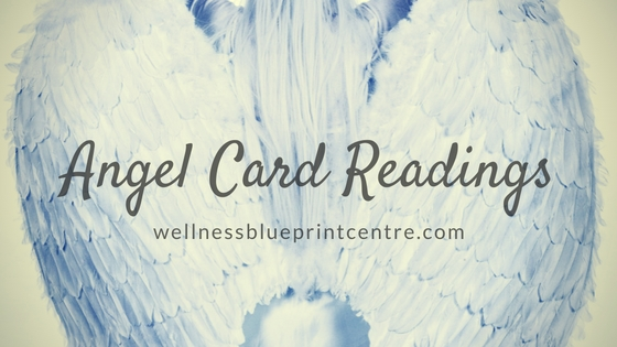 angel card readings emerald park white city regina