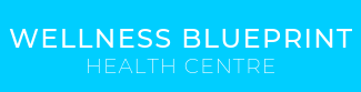 wellness blueprint health centre