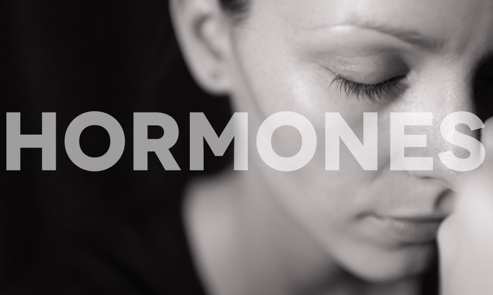 regina naturopath hormones program