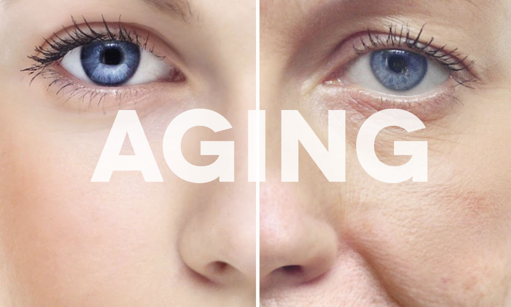 anti-aging-package