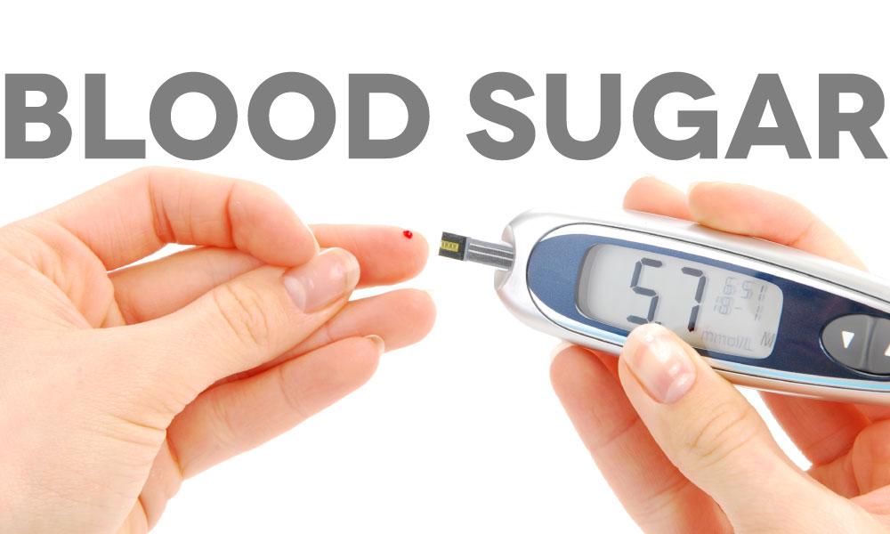 blood-sugar-package
