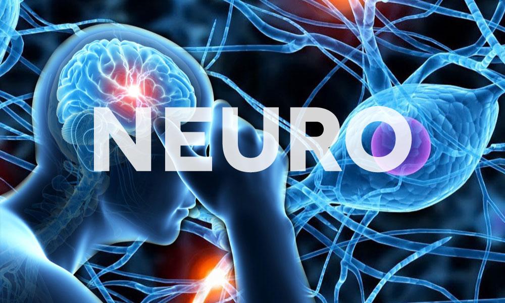 neuro-package