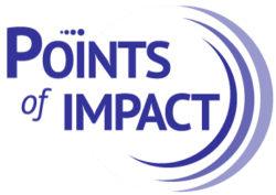 PTSD Points of Impact